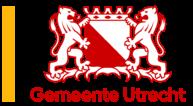 Afdeling gezondheid gemeente Utrecht